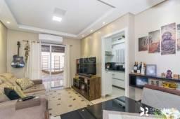 Casa à venda com 2 dormitórios em Terra nova, Alvorada cod:YI326
