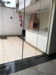 Apartamento à venda com 3 dormitórios em Castelo, Belo horizonte cod:AP0040_DISTRL