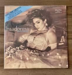 Disco Madonna