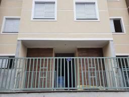 Título do anúncio: Apartamento para venda tem 54 metros quadrados com 2 quartos em Tucuruvi - São Paulo - SP