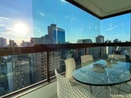 Apartamento 4 quartos a venda região da Savassi - São Pedro - Belo Horizonte/MG