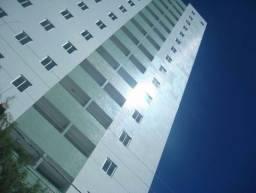 Título do anúncio: COD 1-169 Apartamento em manaira 62m2 bem localizado