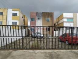 Apartamento com 3 dormitórios á venda, 82 m² por R$ 145.000,00 - Francisco Simão dos Santo