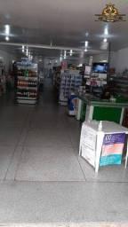 Título do anúncio: Supermercado em Rio do Sul