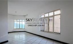 Título do anúncio: Casa para alugar com 4 dormitórios em Campo grande, São paulo cod:15312