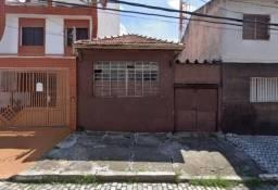 Título do anúncio: Terreno para à venda com 1 sala 154 m2 no bairro ...Mooca, .São Paulo - SP