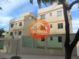 Título do anúncio: Cobertura à venda, No bairro Santa Mônica, com 04 Quartos Prédio Individual, Apenas 6 Unid