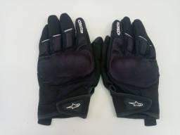Luvas Alpinestars Atom Gloves