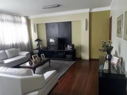 Título do anúncio: Apartamento à venda, 4 quartos, 1 suíte, 4 vagas, Luxemburgo - Belo Horizonte/MG