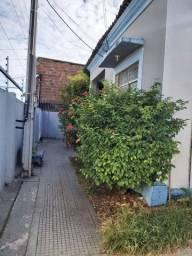 Título do anúncio: Casa para venda tem 197 metros quadrados com 4 quartos em Campo Grande - Recife - PE