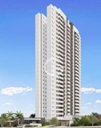 Apartamento com 3 dormitórios à venda, 71 m² por R$ 415.000,00 - Aurora - Londrina/PR