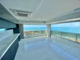 Título do anúncio: Apartamento à venda em Petrópolis (Natal/RN) - Issa Hasbun - 5 quartos - 480m²