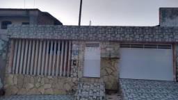 Casa no Magano com 3 quartos, 136m² R$ 148.000,00