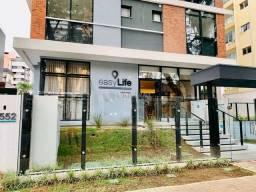 Apartamento BIGORRILHO