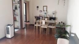 Título do anúncio: Apartamento à venda, 2 quartos, 1 vaga, Graça - Belo Horizonte/MG