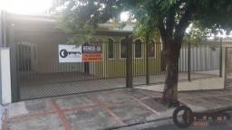 Título do anúncio: VENDA- CASA TERREA - PRÓXIMO AS LOJAS HAVAN - VILA FORMOSA - PRESIDENTE PRUDENTE