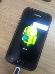 Samsung J1 2016 muito novo