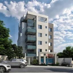 Título do anúncio: Área Privativa à venda, 3 quartos, 1 suíte, 3 vagas, Luxemburgo - Belo Horizonte/MG