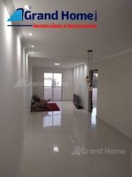 Título do anúncio: Apartamento 3 quartos em São Conrado