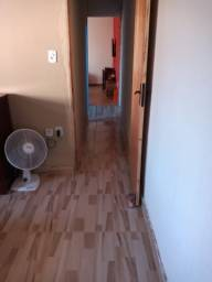 Casa Bauru