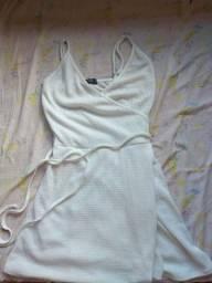 Promoção vestido lindo ?