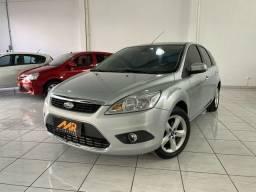 Focus Hatch Automático Entrada Apartir de R$ 3.900,00 saldo até 48x