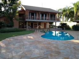 Título do anúncio: LIMEIRA - Casa de Condomínio - Jardim Portal das Rosas