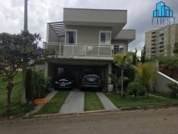 Título do anúncio: Casa para Locação no Condomínio Via Casteli em Louveira