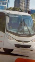 Título do anúncio: Vendo empresa de transporte/ com serviço