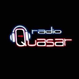 Título do anúncio: anuncie  aqui com a gente  na radio quasar