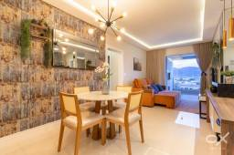 Título do anúncio: Vila Das Aroeiras - Incrível Home Club   Apartamento 02 dormitórios, 85 m², mobiliado e de