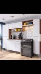 Armario de Cozinha Cozinha siena Madri