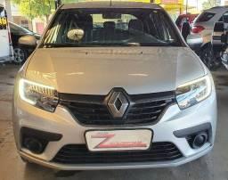 Renault/Sandero Zen 1.0 Flex