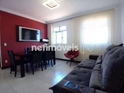 Título do anúncio: Apartamento à venda com 3 dormitórios em Serrano, Belo horizonte cod:484206