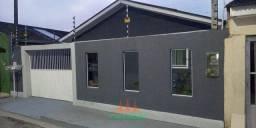 Casa Financiável com Jacuzzi em Paranaguá
