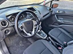Título do anúncio: Ford New Fiesta SE