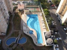Título do anúncio: Apartamento residencial à venda, Freguesia do Ó, São Paulo.