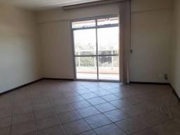 Título do anúncio: Apartamento para venda com 3 quartos em Itapoã - Belo Horizonte - MG