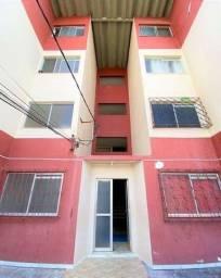 Título do anúncio: Apartamento à Venda de 2 quartos no Arvoredo - Salvador - BA.