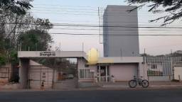 Título do anúncio: Sobrado com 2 dormitórios à venda, 85 m² por R$ 170.000 - Bela Marina - Cuiabá/MT