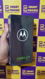 Moto G 5G Plus 128Gb (+ Brinde) Lacrado Garantia - Em até 10X com acréscimo de 10%