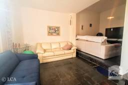 Título do anúncio: Casa à venda com 3 dormitórios em Paraíso, Belo horizonte cod:325589