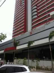 HOTEL MERCURE - STUDIO - CAMINHO DAS ÁRVORES