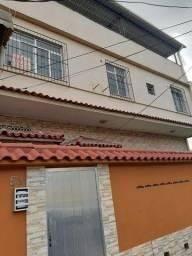 Daher Aluga: Apartamento 3 Qtos c/ Vaga - Quintino - Cód CDQ 152