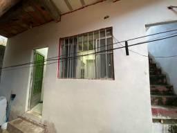 Casa em vila Cabana pai Tomás BH/MG