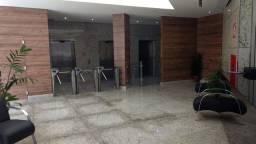 Título do anúncio: Sala à venda, Santo Agostinho - Belo Horizonte/MG
