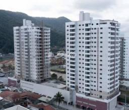 Título do anúncio: Apartamento para venda possui 112 m² com 3 quartos em Jardim Luciana - Mongaguá - SP