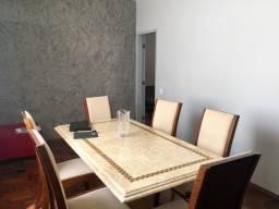 Título do anúncio: Apartamento à venda, 3 quartos, 1 suíte, Santo Agostinho - Belo Horizonte/MG