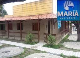 Ponto comercial em Gravatá/PE, excelente localização. De 2.500 por R1.700 Ref. 114