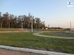 Lote de 1ª Fase do Cidade Universitária Eco Village de 190.000 por 160.000